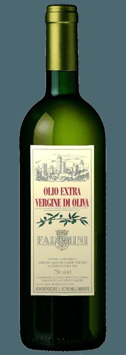 Olio Extravergine Casale Falchini