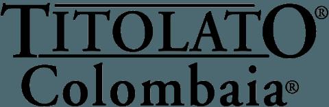 Titolato Colombaia
