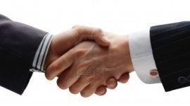 Rapporto di fiducia con il cliente