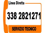 Servizio tecnico