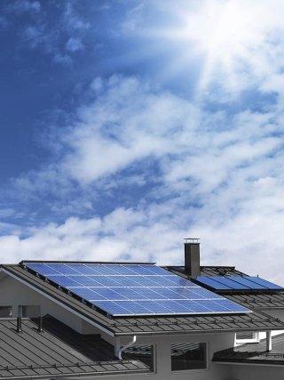 Energy Store Torino