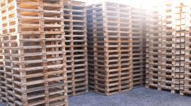tavolame, fornitura pallets, pallets di legno