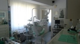 Studio odontoiatrico - Perugia