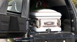 organizzazione funerali, recupero salme, trasporti funebri