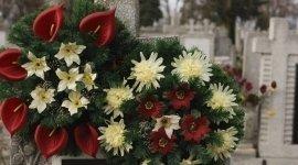 carri funebri, assistenza post mortem, celebrazioni funebri