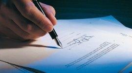 pratiche comunali, documentazione, pagamento diritti sanitari