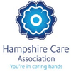 Hampshire Care Association logo