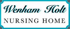 Wenham Holt Nursing Home company logo