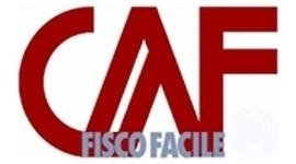 caf fisco