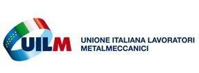 unione italiana lavoratori metalmeccanici