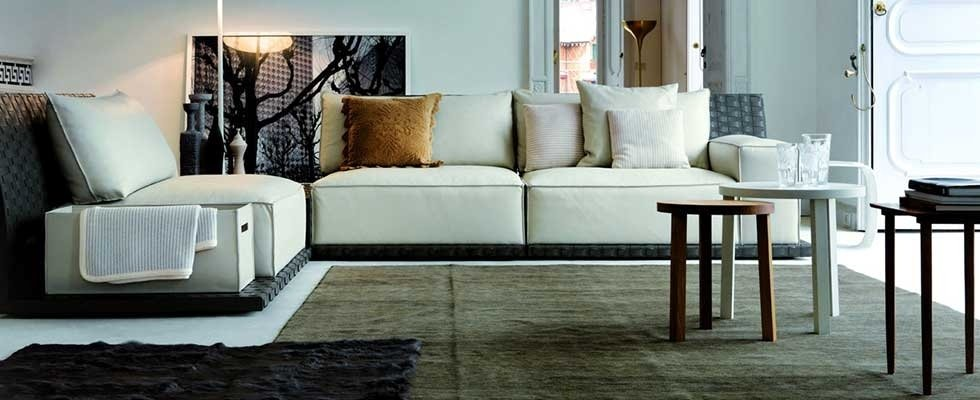 Doimo Sofa