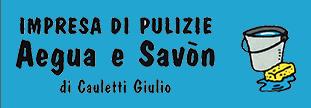 Aegua e Savon impresa di pulizie Genova