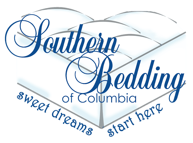 Pillow Top Mattress Columbia Sc Home About Us Bedroom Furniture