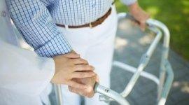 assistenza a disabili, assistenza a domicilio, assistenza ad anziani