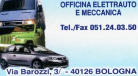 meccanici, officina, ricambi per auto, componenti per autoveicoli