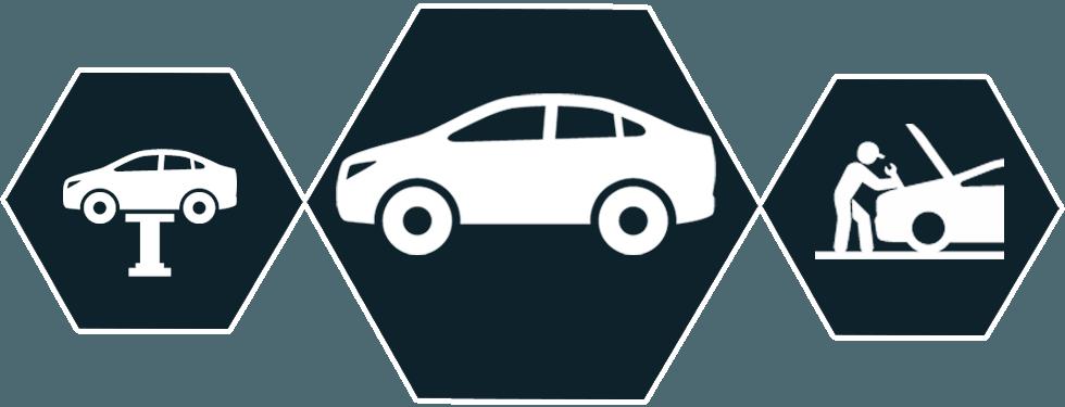 Car repair | Singh's Garage