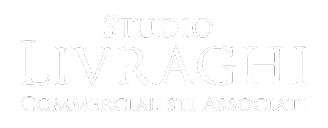 STUDIO LIVRAGHI COMMERCIALISTI ASSOCIATI - LOGO