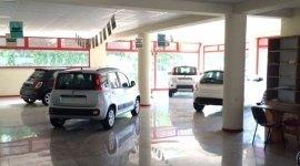 assistenza veicoli, meccanico auto, officina veicoli