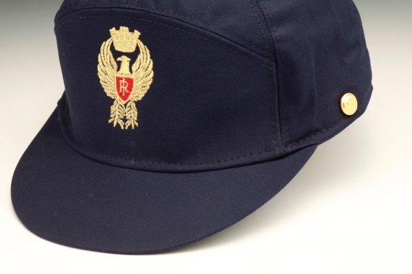 vendita berretto polizia di stato