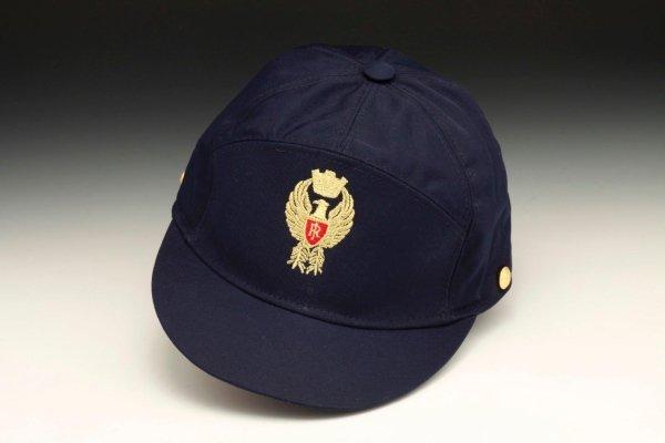 produzione berretto polizia di stato