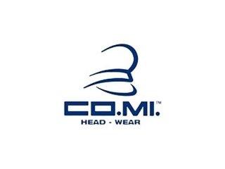 co.mi. customised hats