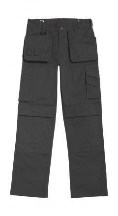 Pantalone da lavoro Advanced