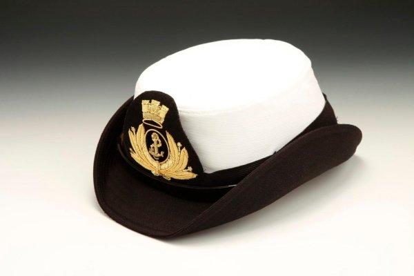 Cappello femminile