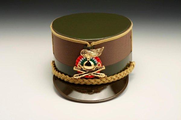 Kepi Esercito italiano