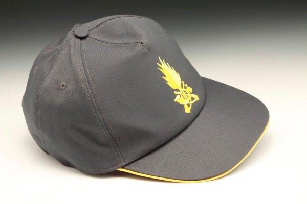 berretto baseball guardia di finanza aerea