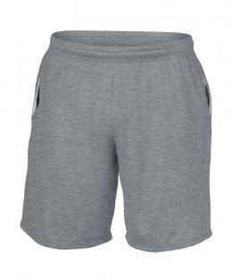 Pantaloncino 9