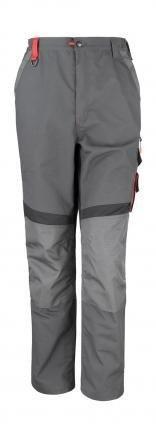 Pantaloni Work-Guard