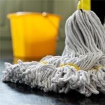 pulizie civili, pulizie industriali, impresa di pulizie