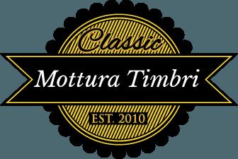 Mottura Timbri