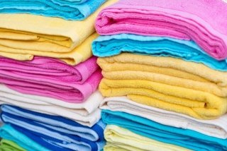 Lavaggi a secco