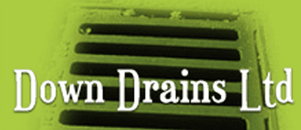 Down Drains Ltd logo