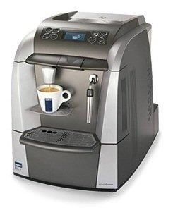 LB 2300 Single Cup