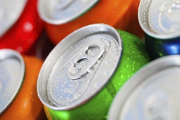 distributori automatici di bevande