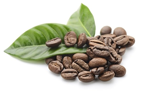 distributori automatici di caffè