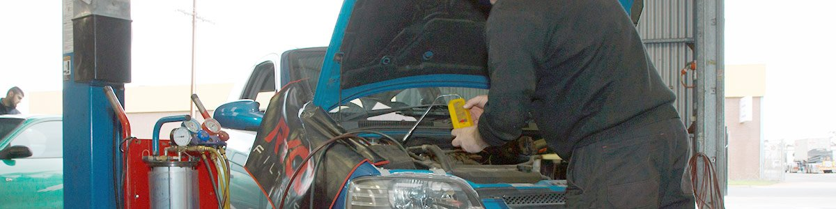elizabeth auto electrics and mechanical air conditioning service