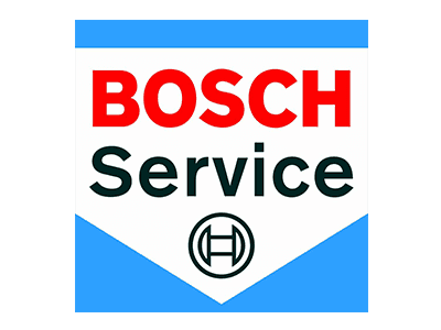 elizabeth auto electrics and mechanical bosch service centre