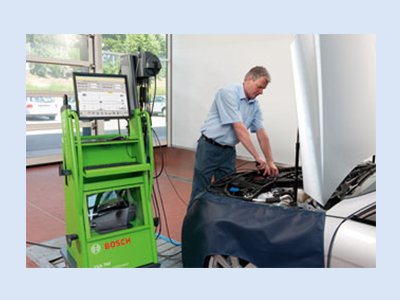 elizabeth auto electrics and mechanical innovative equipment