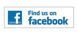 elizabeth auto electrics and mechanical facebook icon