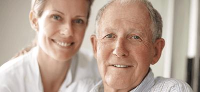 geriatria-e-gerontologia