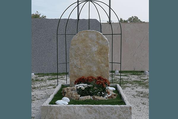 monumentini