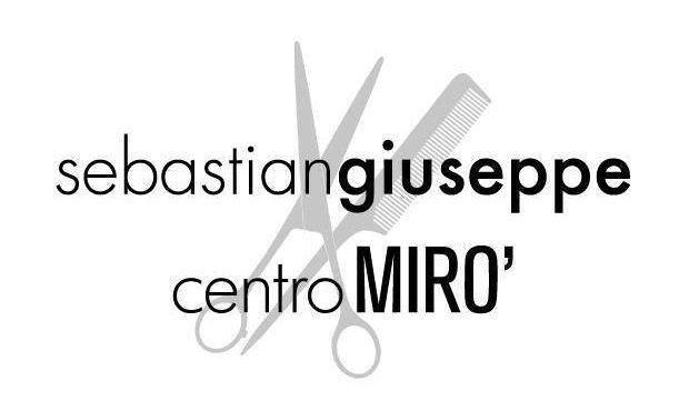 SEBASTIAN E GIUSEPPE logo
