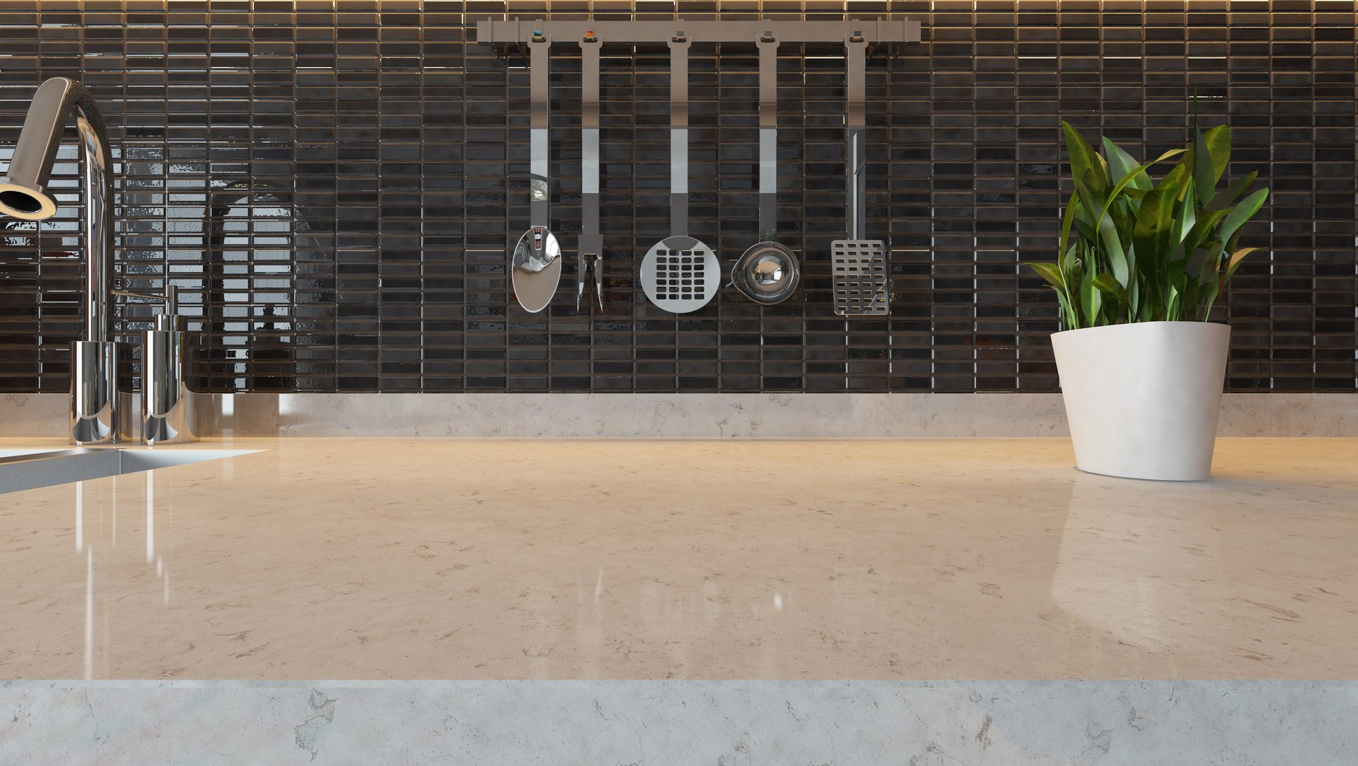 kitchen tile chattanooga