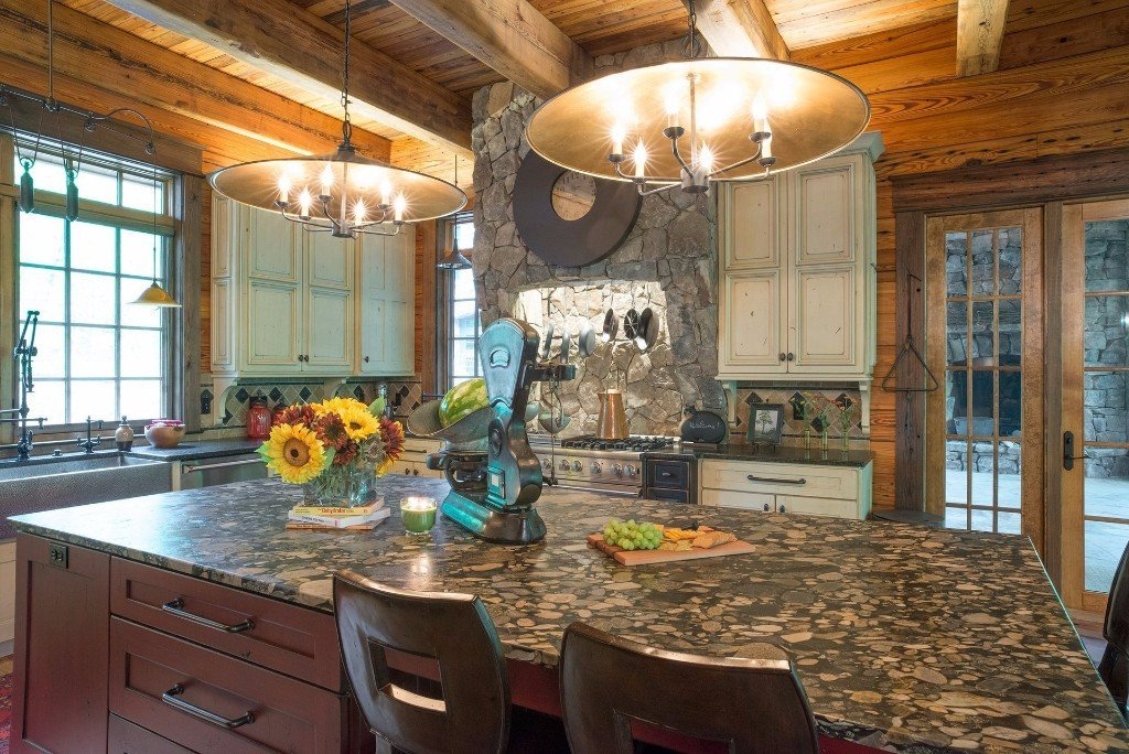 countertops chattanooga