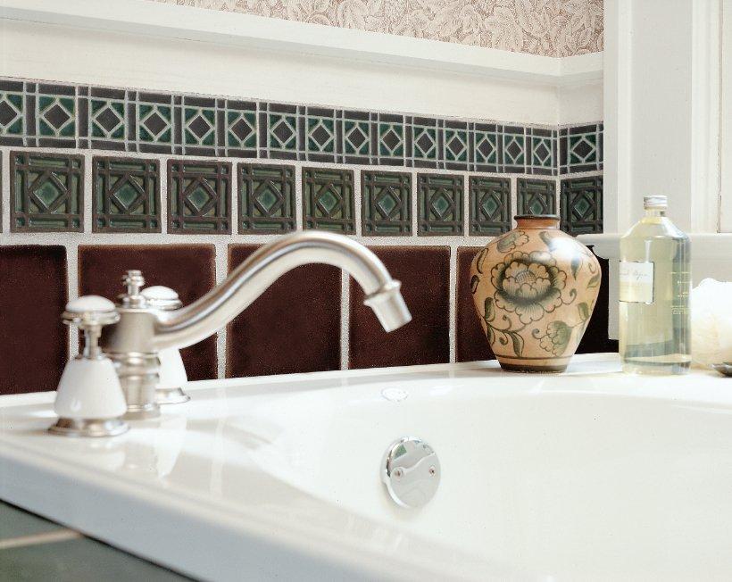 bathroom countertops chattanooga