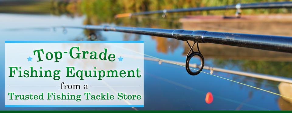 fishing gear, fishing tackle   fort worth, tx, Fishing Rod