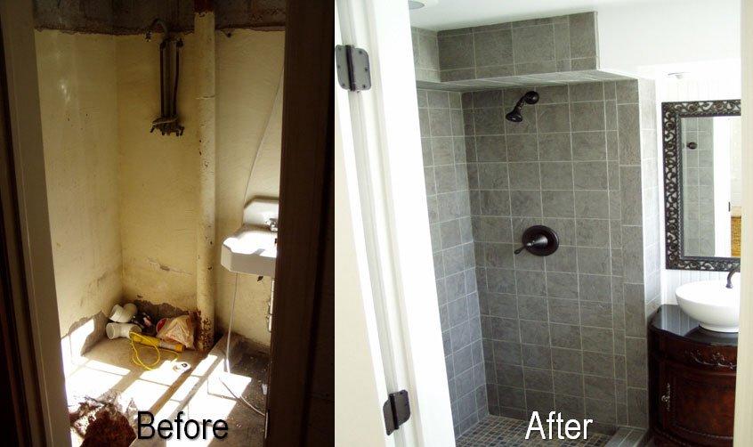 Attirant Bathroom Remodeling Atlanta, GA